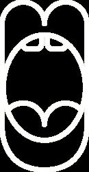Det Ovale Rum